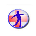 AAYUSHMAN PAIN & REHABILITATION CLINIC