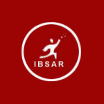 IBSAR Business School