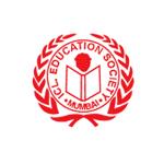 ICLES' Motilal Jhunjhunwala College