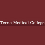 Terna Medical College