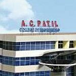 A. C. PATIL COLLEGE OF ENGINEERING!