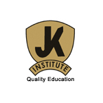 JK Institute of Technology and Management