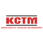 karROX Centre of Technology & Management