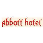 Hotel Abbott