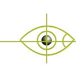 Drushti Eye and Retina Centre & Rajvi Nursing Home