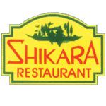 Hotel Shikara
