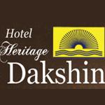 Heritage Dakshin
