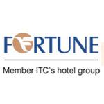 Fortune Select Exotica