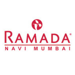 Ramada, Business Hotel