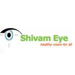Shivam Eye Clinic