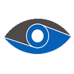 Vidhi Eye & Skin Centre