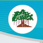 Karmaveer Bhaurao Patil College, Vashi