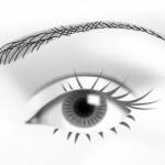 Utsav Eye Clinic, Khargar- eye care specialists in squint treatment (Strabismus)