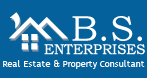BS Enterprises