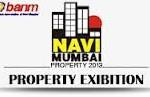 BANM organizes a Mega Property Exhibition from January 11-14 at Sanapada, Navi Mumbai