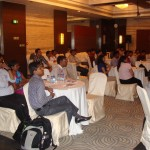 Search marketing conference in Navi Mumbai brings together thought leaders