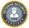 Veteran Security Services